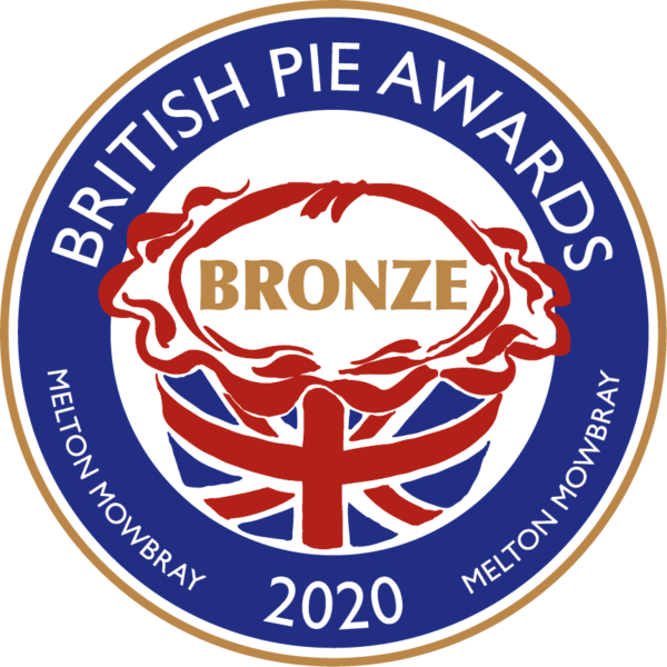 British Pie Awards
