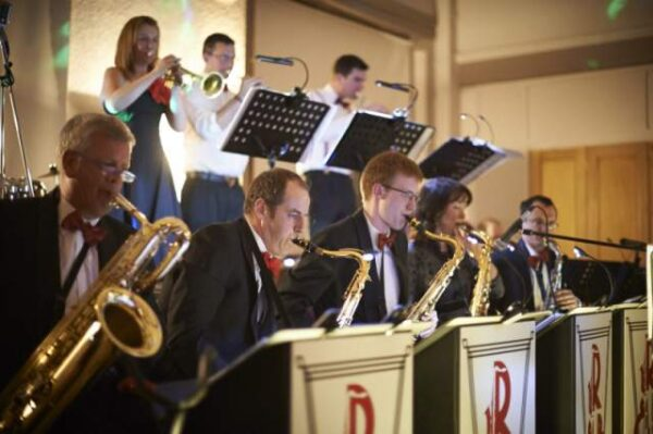 Rutland Big Band