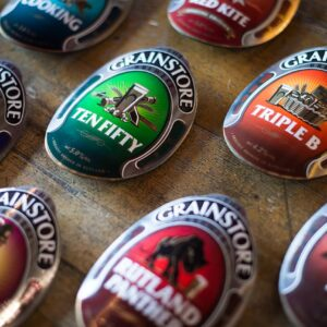 grainstore-brewery-pump-clips