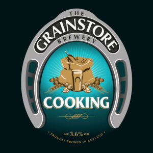 grainstore-cooking-real-ale