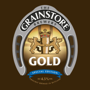 grainstore-gold-real-ale
