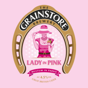 grainstore-lady-in-pink-cider