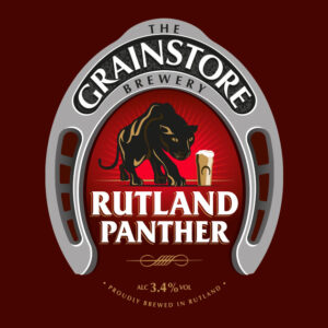 grainstore-rutland-panther-real-ale