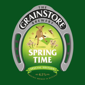 grainstore-spring-time-real-ale