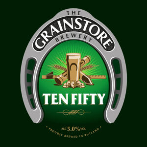grainstore-ten-fifty-real-ale