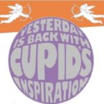cupids inspiration