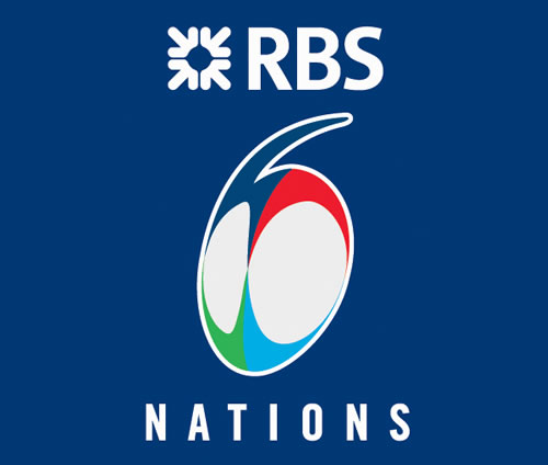 Six Nations Rugby 2018 Live at The Tap | The Grainstore ...